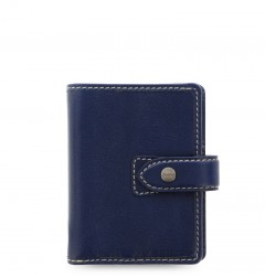 Malden Organiser Mini Navy 2021