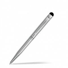 Mini Pen Stylus Duo